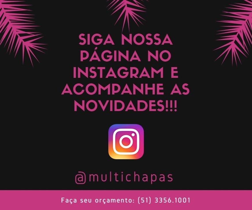 95 - Instagram